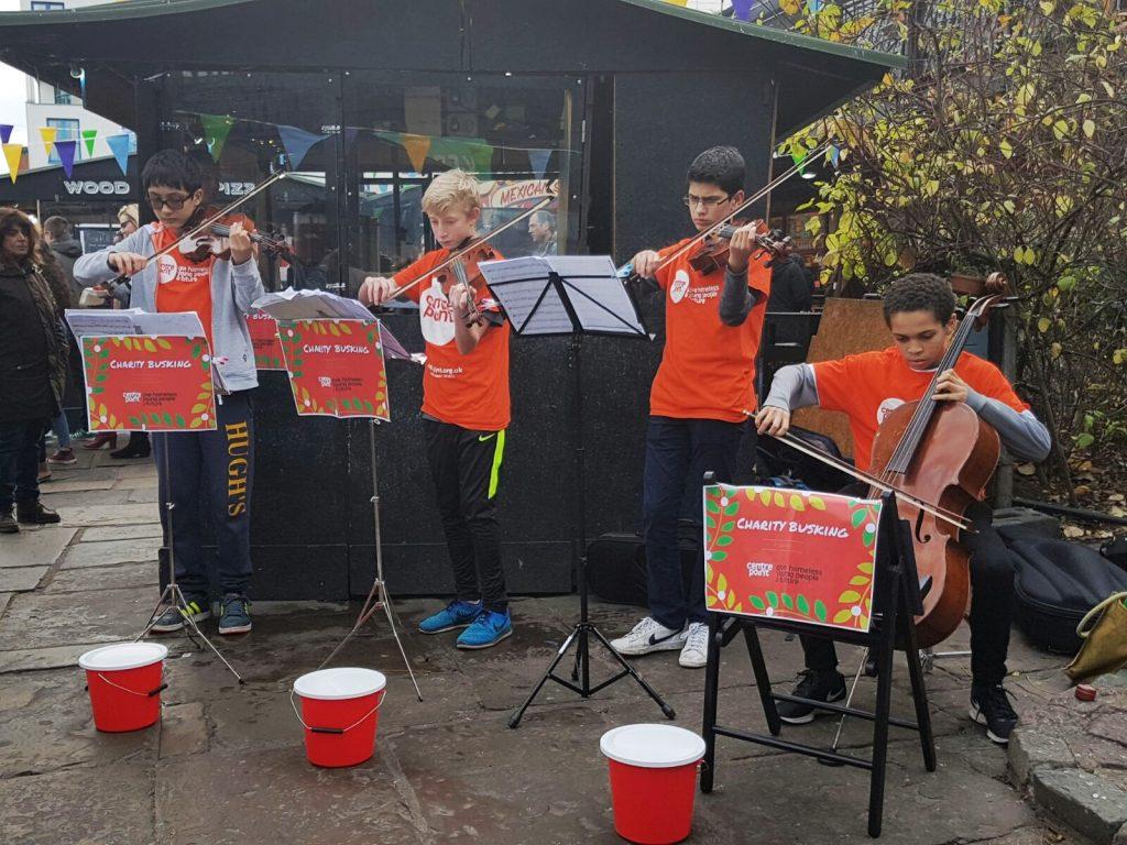 centrepoint-kids-quartet