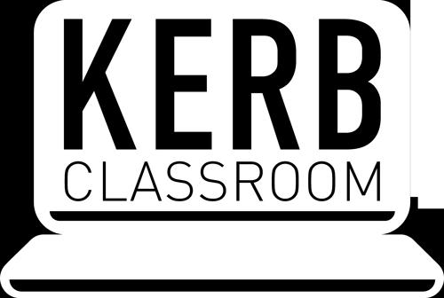 KERB Classroom