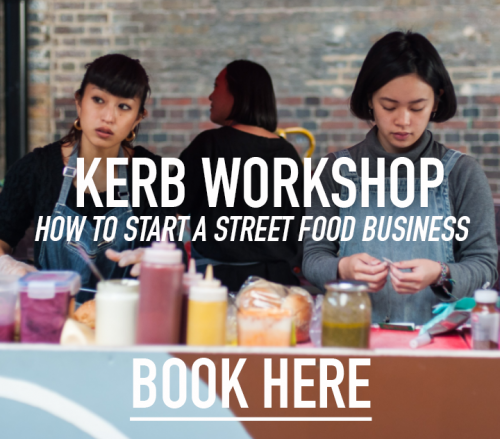 KERB Workshop September 2017
