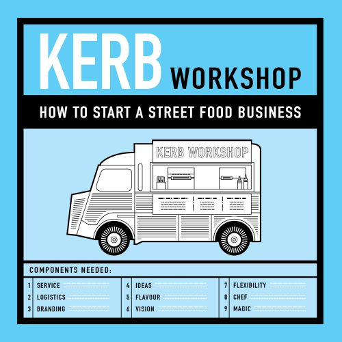 KERB Workshop February 2018