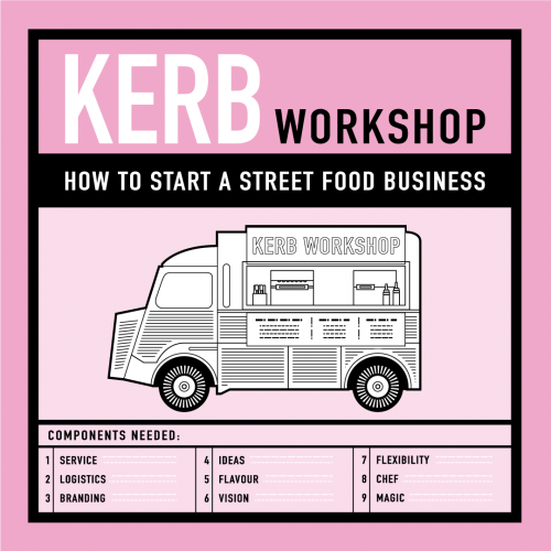 KERB Workshop May 2018