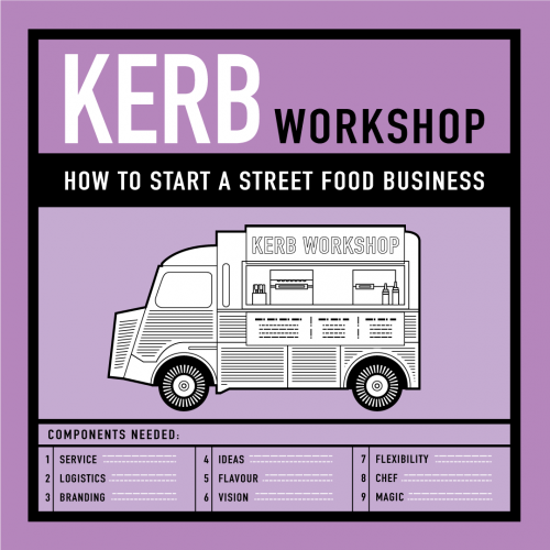 KERB Workshop: November 2018