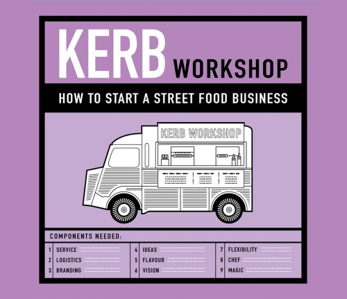 KERB Workshop: November 2020