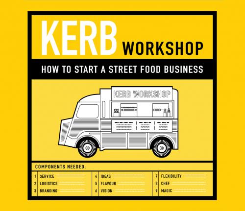 KERB Workshop: September 2020