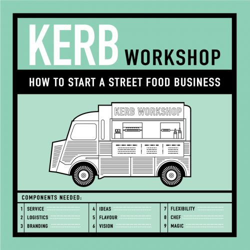 KERB Workshop: June 2020